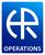 logo-hr_logo_participant