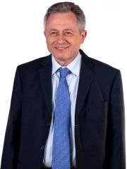 Robert Mazaud