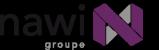 Nawi_LogoF1