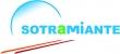 LOGO_Sotramiante